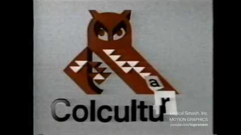 Colcultura (1996)