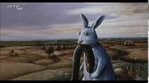 Boje Buck Filmproduktion (1993-)