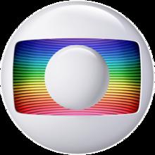 220px-Rede Globo logo