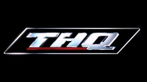 THQ logo (2004)