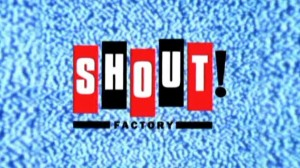 Shout-Factory-Logo-300x168