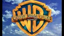 Warner Home Video Sesame Workshop (2010)