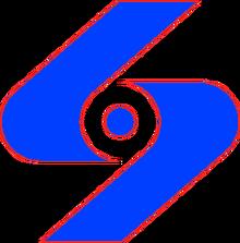 Blue Screen Gems
