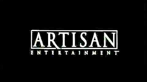 Artisan Entertainment