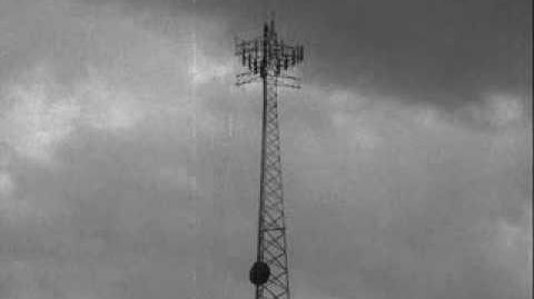 Radio Tower Studios