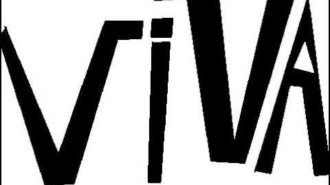 VIVA Corporation logo (fixed)