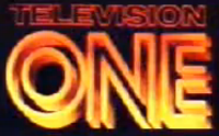 File:200px-Tvone1985.png