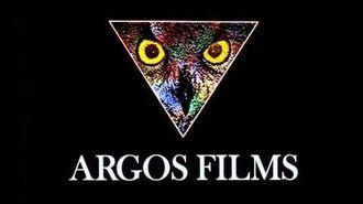 Argos Films (1979)