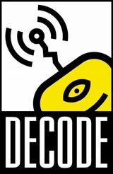 Decode Entertainment