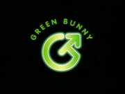 GreenBunny