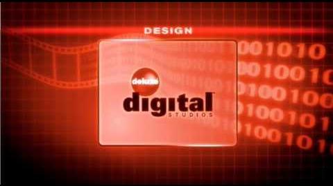 Deluxe Digital Studios (2005)