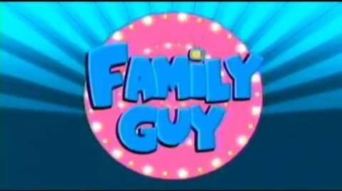 Family Guy Closed Captioning (2016)