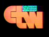 """CTW (stands for """"childrens television workshop"""")"""