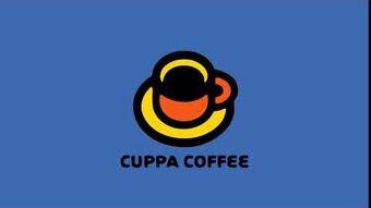 Cuppa Coffee | Scary Logos Wiki | Fandom