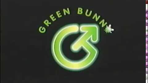 Green Bunny (2000)