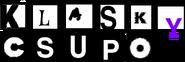 Klasky Csupo New Logo