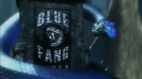 Blue Fang Games logo