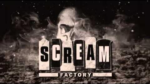 Scream Factory