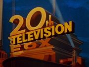 20th Century Fox TV 1977