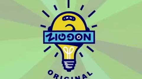 Video Noggin Originals 1999 2003 Scary Logos Wiki Fandom