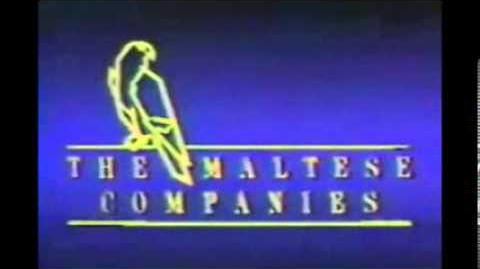 The Maltese Companies