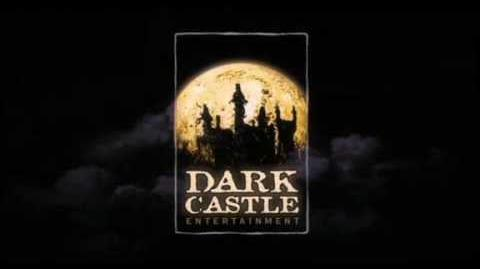 Dark Castle Entertaiment Logo
