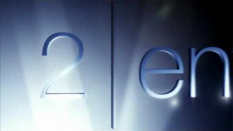 2entertain Logo