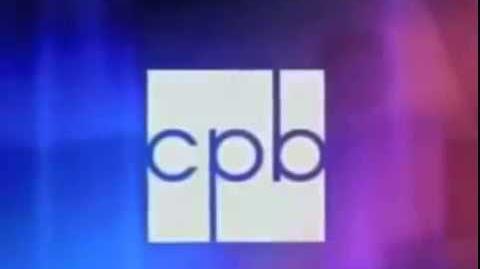CPB Logo-2