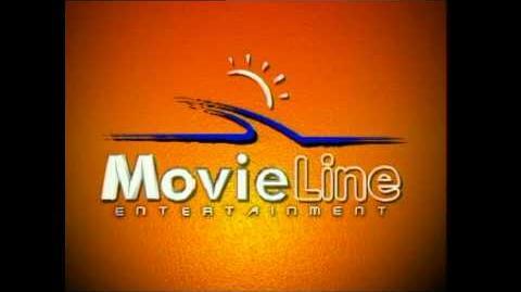 Movieline Entertainment (Indonesia)
