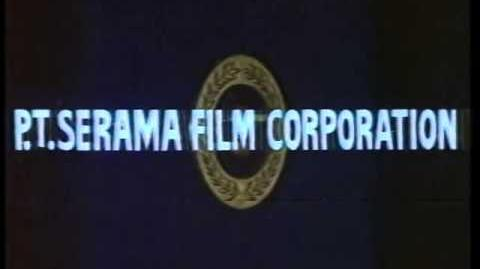 P.T. Serama Film Corporation (Indonesia)