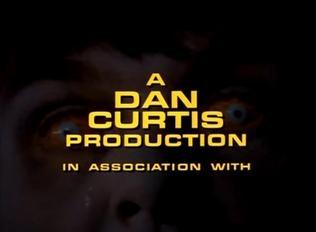 DanCurtis