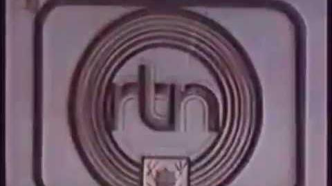 ORTN logo (1993) (WARNNG- LOUD)