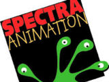 Spectra Animation