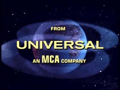 File:20120321160234!1975 Universal TV Logo.jpg