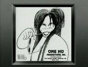 One Ho