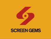 Screen Gems 1965