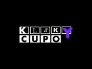Klaky Cupo