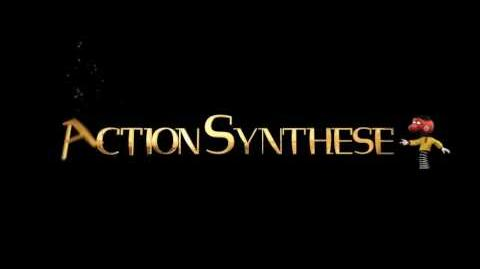 Action Synthese (2005)