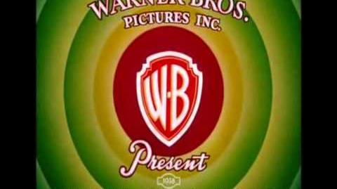 Warner Bros. (Lumberjack Rabbit)