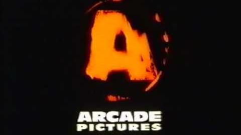 Arcade Pictures