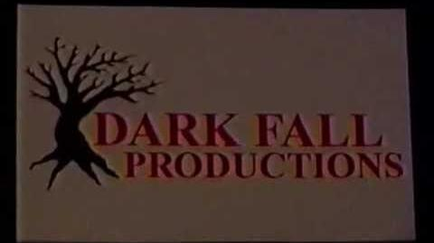 Dark Fall Productions