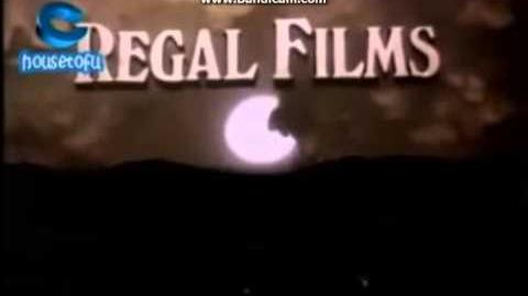 Regal Films (a.k