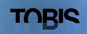 Tobis 2-0