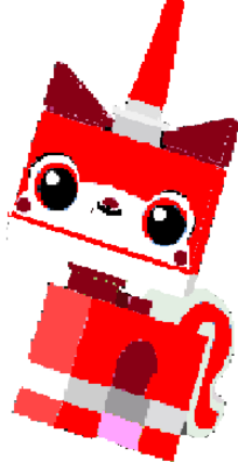 RedKitty