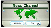 Wii-news-channel