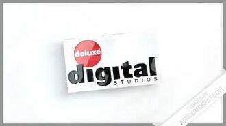 Deluxe Digital Studios (2019)