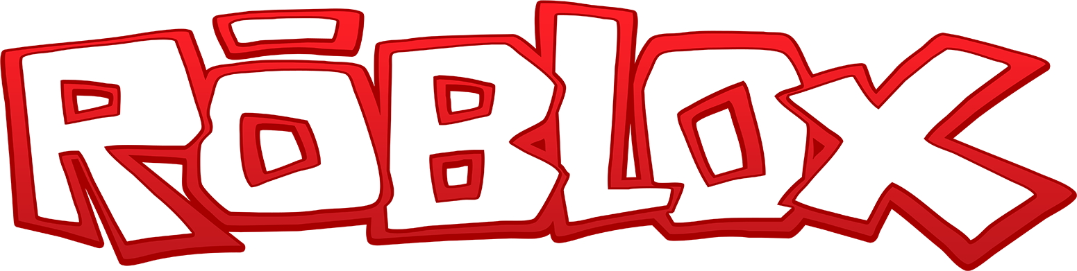 image roblox logo png scary logos wiki fandom powered by wikia
