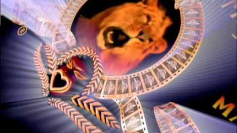 MGM UA Home Video (1993)