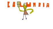Columblogoa4