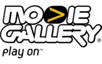 200px-MovieGallery